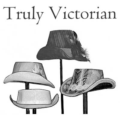 Hat Frames, A Rare Notion